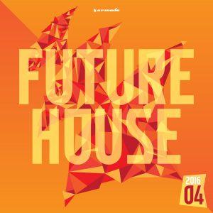 Future House 2016-04