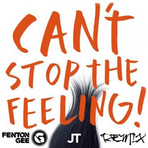 justin-timberlake-cant-stop-the-feeling-cover-413x413 copy